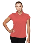 221 California Ladies' UltraCool®  Golf Shirt