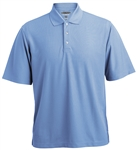 7390 Mens Pebble Beach Cypress Polo