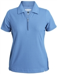 7395 Ladies Pebble Beach Cypress Polo