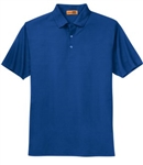 CS4020 CornerStone® - Industrial Snag Proof Pocketless Pique Polo.