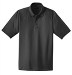 CS410 CornerStone® - Select Snag-Proof Tactical Polo.