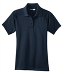 CS411 CornerStone® -Ladies Select Snag-Proof Tactical Polo.