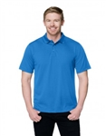 K020 Vital Mens Performance Value Priced Polo