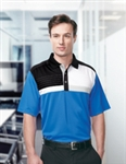 K109 NEW Mens Marquis Polo