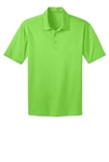 K540 Port Authority® - Silk Touch™ Performance Polo