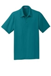 K571 Mens Dimension Polo