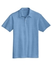 K577 Meridian Cotton Blend Polo