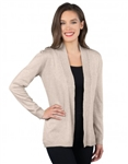 LB939 Cora Cardigan Sweater