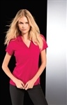 LOG125 OGIO ® Ladies Framework Polo
