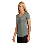 LOG134 OGIO® Ladies Orbit Henley