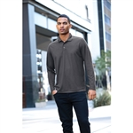 OG105 OGIO ® Caliber2.0 Long Sleeve