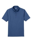 OG122 NEW OGIO® Gauge Mens Polo
