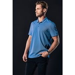 OG146 OGIO ® Code Stretch Polo