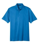 TLK527 Port Authority® - Mens' Tall Tech Pique Polo.