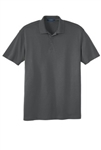 K5200 Mens Silk Touch™ Interlock Performance Polo